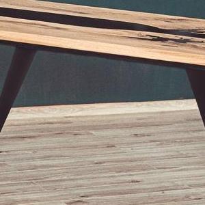drewniany-mebel-44