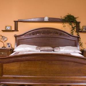 sypialnia wiktoria