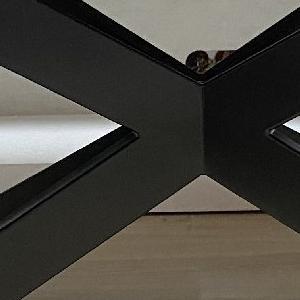 Dębowy stół 1